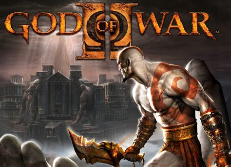download free full version pc games god of war 3 god of war 2 pc game full version free download compressed