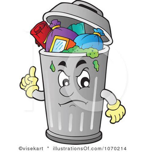 clipart rifiuti waste container clipart clipground