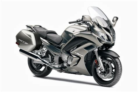 Suzuki Fjr1300 How Are Motorcycle Categorized Globally My Point Of View
