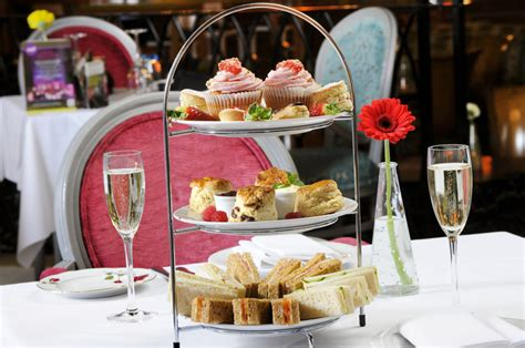 southern royal tea tea a collection of afternoon tea recipes books gift vouchers