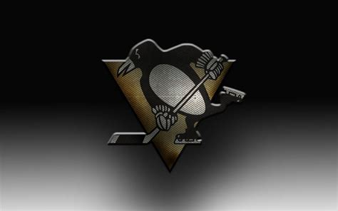 pittsburgh penguins background pittsburgh penguins wallpapers wallpaper cave