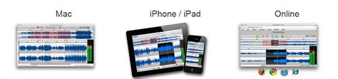 best editor for mac best audio editor for mac youprogrammer