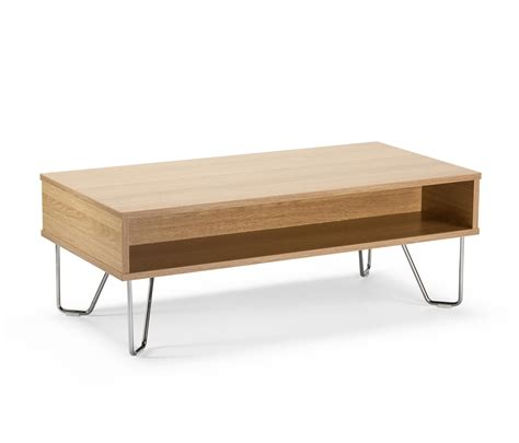 Coffee Table Kits Kits Sofa Table Coffee Tables From Helland Architonic