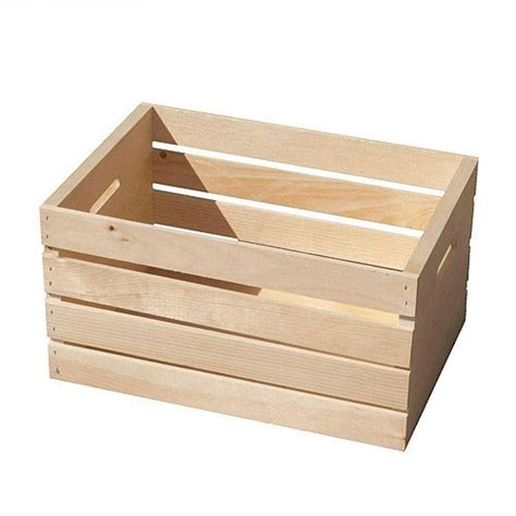 crates walmart crates and pallet large wood crate