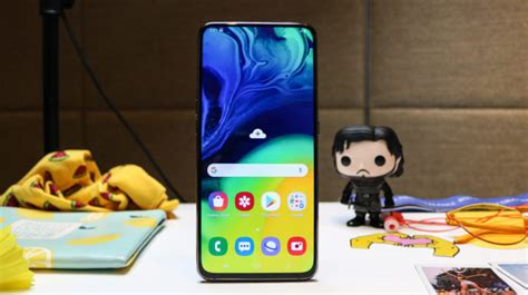Samsung Galaxy A80 Vs Note 10 by Samsung Galaxy A80 Vs A70 Vs A50 Which One Is For You Gearopen