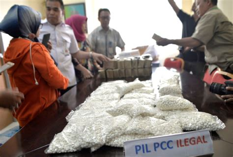 Obat Cytotec Di Pasar Pramuka pedagang obat gaib di pasar pramuka jakarta timur