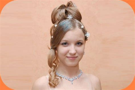 sweet sixteen hairstyles 2013 the cute sweet 16 hairstyles hairstyles directory