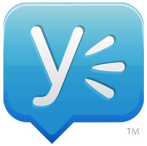 Home Design App Questions by Yammer Communicate Amp Collaborate