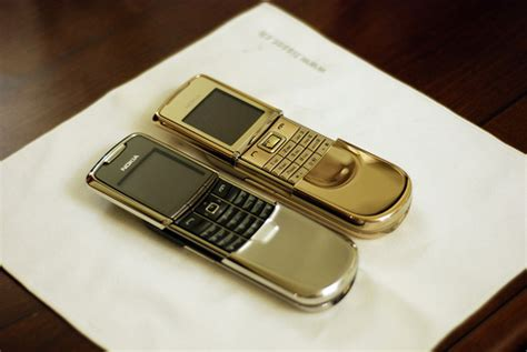 themes 8800 sirocco gold nokia 8800 sirocco gold edition 3 watch guide flickr