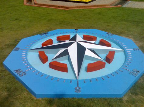 Garden Compass by File List Wikimedia Commons