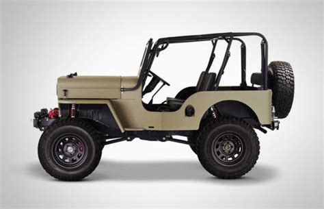 icon 4x4 jeep icon 4x4 vehicles 4x4 jeeps and jeep stuff