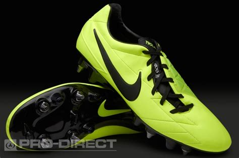 Sepatu Nike 5 0 Flywire 2 1000 ideas about nike football boots on