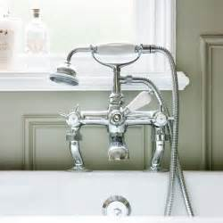 Traditional Bath Shower Mixer Taps Traditional Shower Mixer Tap Be In Inspired By This