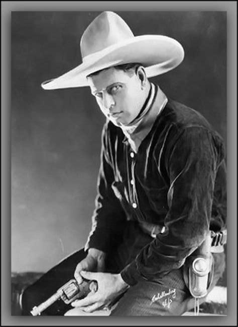 cowboy film baddies 308 best western stars 0f old hollywood images on pinterest