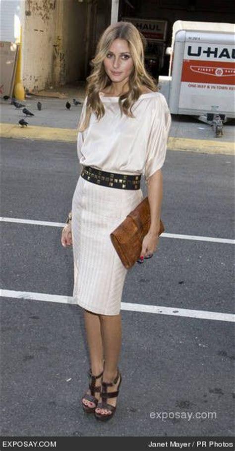 Fashion Bag 2078 palermo