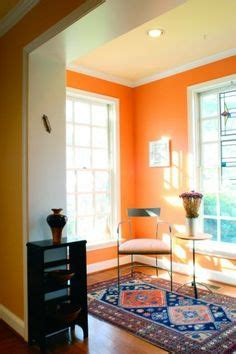 behr paint color recommendations 1000 images about paint colors for home on