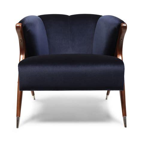 custom made armchairs fulton fluted armchairs chapel street furniture custom