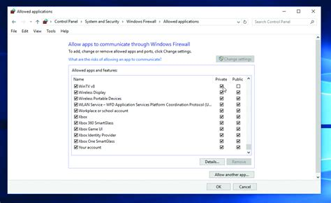 firewall windows 10 software last version to laptop download cpick 2 7 from mediafire