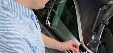 Toner Opel 3d printing tech assists opel manufacturing gm authority