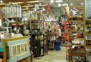 printable pier 1 imports application