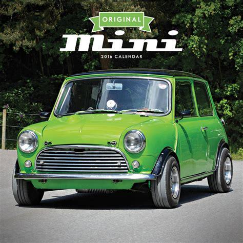 Calendã 2018 Comprar Original Mini Calendarios 2018