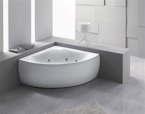 bathtubs for small bathrooms corner bathtubs for unique experiences for your bathroom bath decors