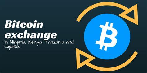 bitcoin exchange japan bitcoin exchange singapore bitcoin exchangers in ghana