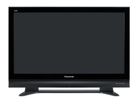Tv Panasonic Viera 6 Warna panasonic px70 series reviews page 2 productreview au