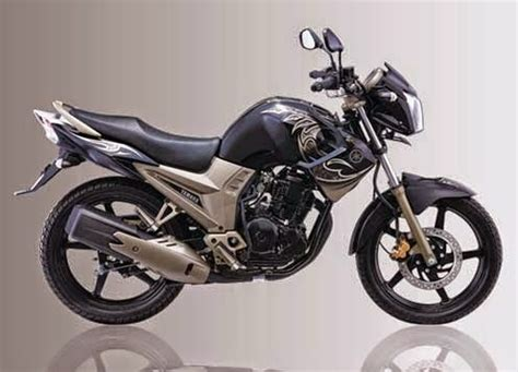 New Scorpio Z 2015 yamaha scorpio z specifications the motorcycle