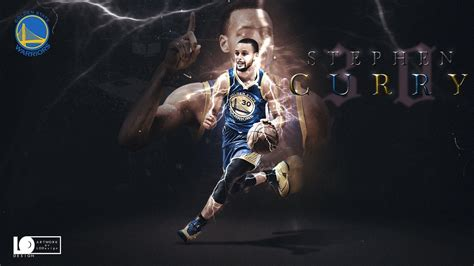 wallpaper for laptop nba nba 2017 wallpapers wallpaper cave
