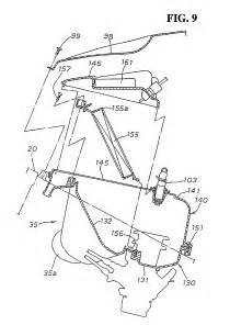 kazuma meerkat 50cc atv wiring diagram get wiring diagram
