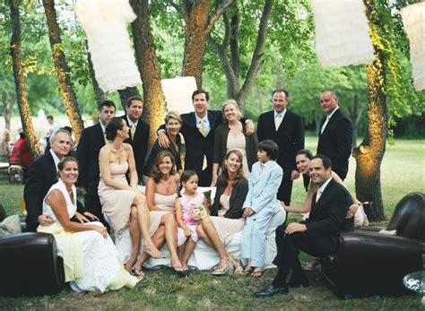 Casual Backyard Wedding Ideas Casual Wedding Ideas