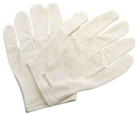 Tools The Shop Thirsty Moisture Gloves by Eco Tools Spa Moisture Gloves Eco Tools
