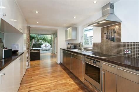 Kitchen Hob Splashback by Tiled Splashback Design Ideas Photos Inspiration