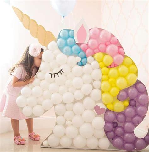 best balloons 20 best balloon ideas best of tinselbox