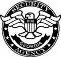 self defense bbj kickboxing lawrenceville security