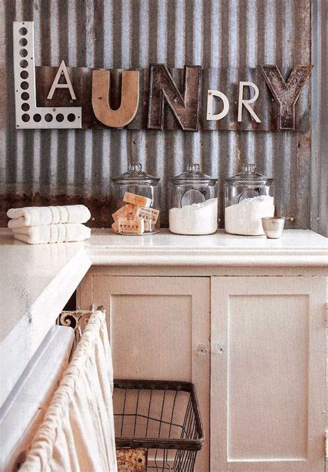 Vintage Home Decorations 20 Vintage Home Decor Ideas I Do Myself