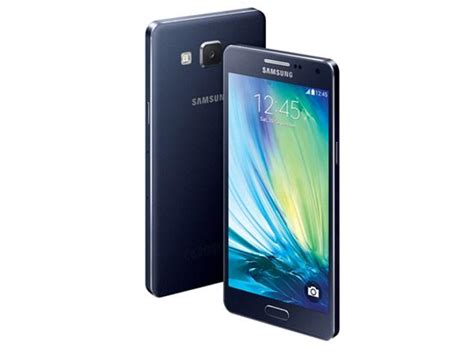 Samsung A5 Single Sim Price For Samsung Galaxy A5 Lte Black Single Sim