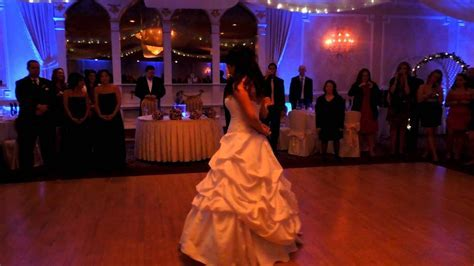 Best Wedding Dance Ever!!!!!   YouTube