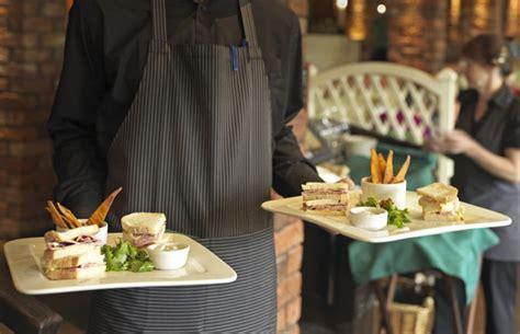 walled garden bistro nominated for national restaurant