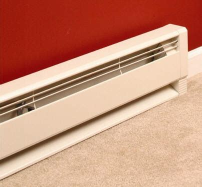 electric baseboard heater and air conditioner baseboard air conditioner air conditioner guided