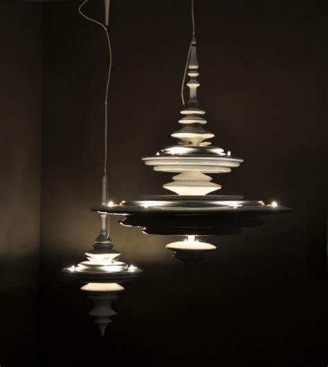 Modern Light by 20 Modern Light Designs For Brighter Future
