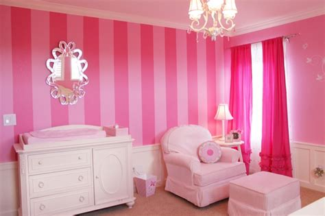 pink drapes for nursery pink drapes traditional nursery