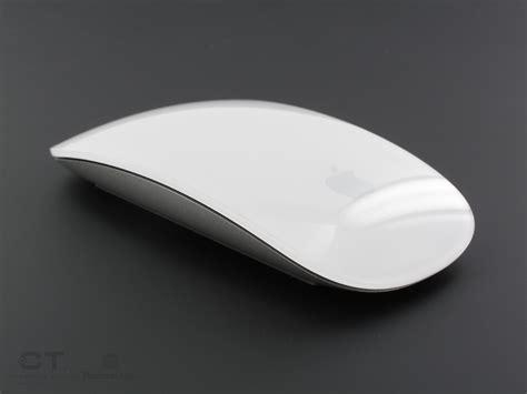 Apple Mighty Mouse creativetools se packshotcreator apple mighty mouse photo page everystockphoto