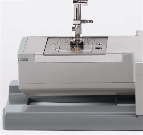 Mesin Jahit Singer Heavy Duty 4411 singer 4423 heavy duty model sewing machine desertcart