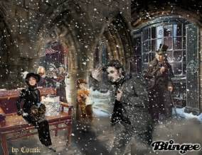 charles dickens christmas carol picture 119815849