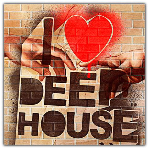 new deep house music releases va top 100 deep house november 2016 2016 new electronic music releases