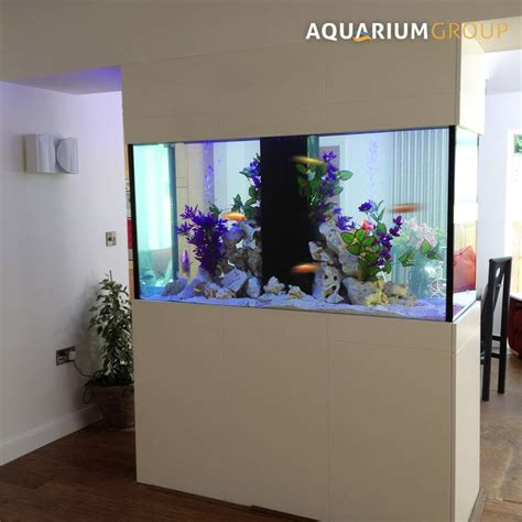 cuisine best ideas about wall aquarium on fish tank wall best 25 freestanding room divider ideas on pinterest