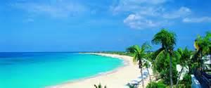 Hôtels pour famille à Guadeloupe pas cher sur Expedia.fr