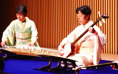 japanese song japanese